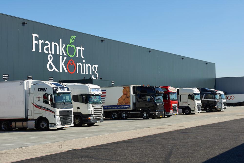 Frankort-en-Koning-im_1