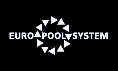 euro_pool_system_logo