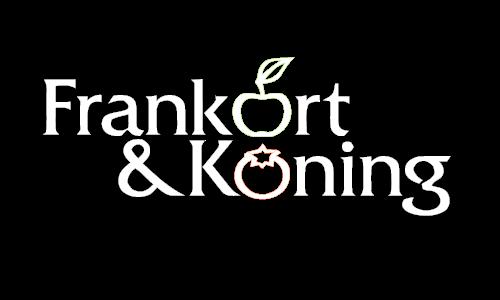 frankort_&_Koning_logo