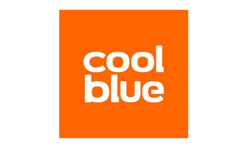 coolblue_logo_kleur