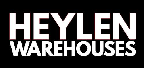 logo_Heylen_warehouses-2